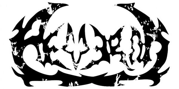Logo_Aeveron_schwarz
