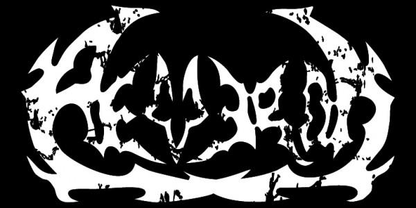 Logo_Aeveron_weiss